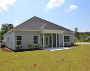 220 Swallow Tail Ct., Little River image
