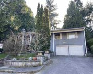899 Bayview Drive, Delta image