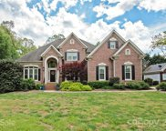 828 Kings Crossing Nw Drive, Concord image