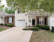 2613 Gainswood Court, Raleigh image