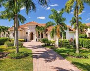 28090 Castellano Way, Naples image