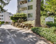 17417 Ashworth Ave N Unit 308, Shoreline image