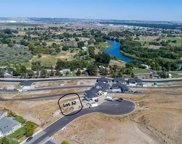 Lot 32 Orchard St, West Richland image