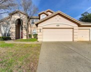 6503  Swallowsview Court, Rocklin image