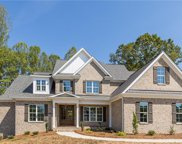 2485 Wellsburg Court, Clemmons image
