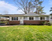 244 Melinda Place, South Central 1 Virginia Beach image