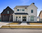 1321 W Blue Quill Dr, Bluffdale image