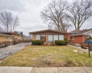 7339 North Keystone Avenue, Lincolnwood image