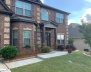 312 Cameron Creek Lane, Simpsonville image