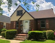 76 Scherer Blvd, Franklin Square image