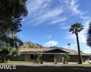 4510 N 54th Street, Phoenix image