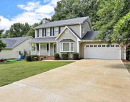 26 Staffordshire Way, Simpsonville image