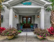 555 Old Field Rd., Murrells Inlet image