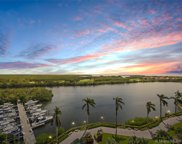 13611 Deering Bay Dr Unit #801, Coral Gables image