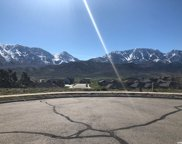 1197 Valley View Dr, Santaquin image
