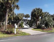 204 17th Ave. N, North Myrtle Beach image