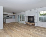 3450 Marabou Lane, Northeast Virginia Beach image