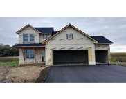8326 60th Street S, Cottage Grove image