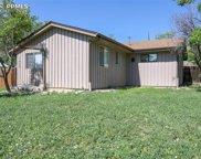 1208 Langmeyer Street, Colorado Springs image