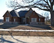 3881 Piccadilly Dr, Rochester Hills image
