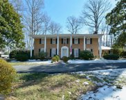 3240 Riverview   Drive, Triangle image