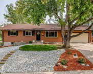 1606 S Van Dyke Way, Lakewood image