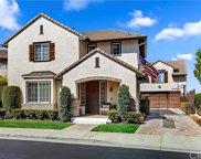 21     Grassy Knoll Lane, Rancho Santa Margarita image