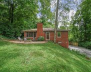 627 E Red Bud Rd, Knoxville image