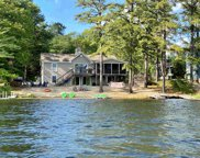 433 Huckins Road, Freedom image