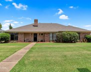 2010 Bedford Place, Bossier City image