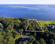 77 Tuthill Point  Road, East Moriches image