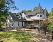 13910 Nw 74th Street, Parkville image