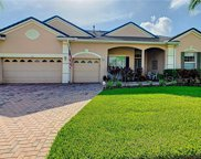 2908 Highland View Circle, Clermont image