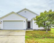 9797 Conifer Ln., Murrells Inlet image