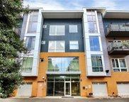 300 Magnolia  Avenue Unit #206, Charlotte image