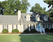 1001 Shenandoah Drive, High Point image
