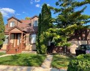 4115 Sunnyside Avenue, Brookfield image