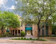 8018 Glen Albens Circle, Dallas image