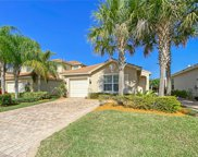 11032 Yellow Poplar  Drive, Fort Myers image
