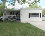 522 Dorothy Avenue, Holly Hill image