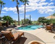 7737 E Hartford Drive, Scottsdale image