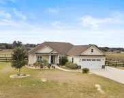 17572 NW 251ST DRIVE, High Springs image