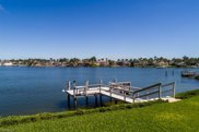 525 Kings Town Dr, Naples image