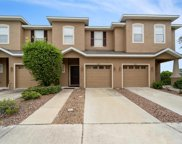 12823 Avelar Manor Place, Riverview image