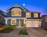 13214 136th Place NE, Kirkland image