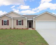 421 Sunforest Way, Conway image