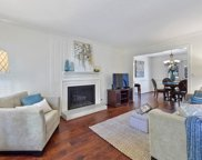 18 Jefferson Hill Place NE, Atlanta image