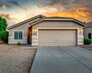3145 E Desert Lane, Gilbert image