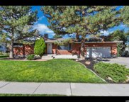 4292 S 4900  W, West Valley City image