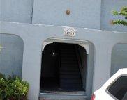 4713 S Texas Avenue Unit 4713C, Orlando image